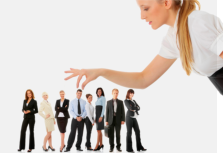 Behavioural Interview Training Courses for Managers