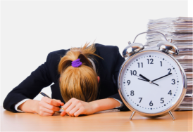 Best Time Management Tips That Work