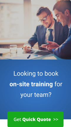 Face to Face Sales Training Programs