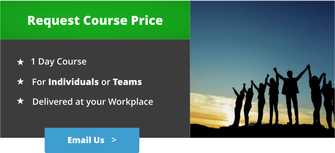 Mental Resilience Training Price Quote