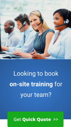 telesales training in london 1 day cold calling courses