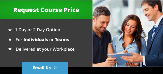 Sales Communication Skills Training Price Quote