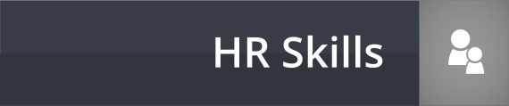 HR Skills Training Courses for Staff and Managers
