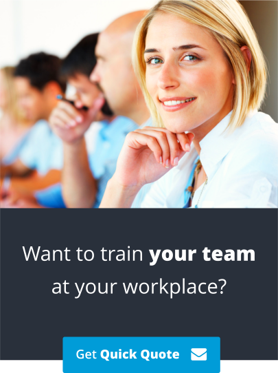 HR Training for Employees Price Quote
