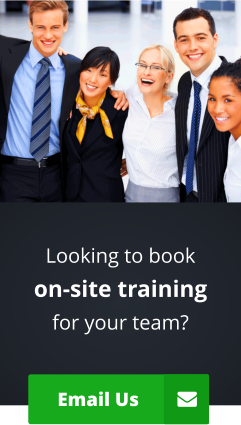 On-Site Customer Service Skills Training Course for Staff