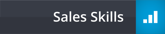 Sales and Selling Skills Training Courses for Staff