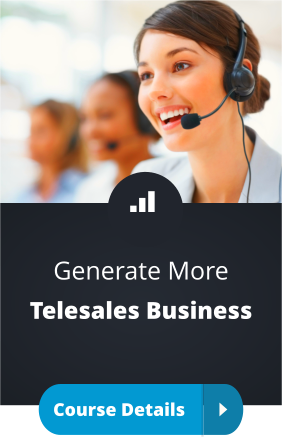 telesales training uk 1 day courses live and learn consultancy