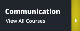 Communication Skills Training Courses UK in the Workplace UK