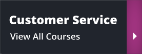 Customer Service Training Courses UK for staff in the Workplace