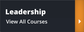 Leadership and Management Training Courses UK for Managers in the Workplace