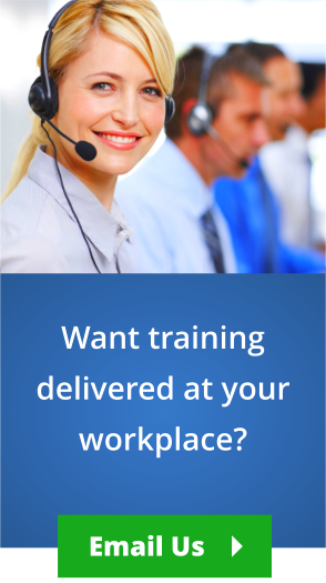 Telesales Training Courses UK
