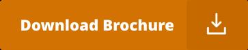 Course Brochure Download Button