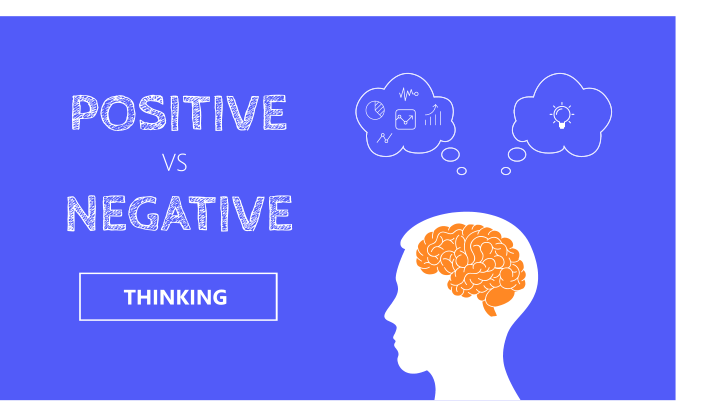 Benefits of Positive Thinking vs Side Effects