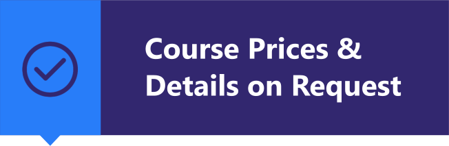 Leadership & Management Course Prices