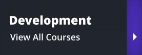 Personal Development Courses